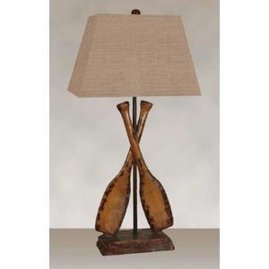 Lamps Per Se - LPS-064