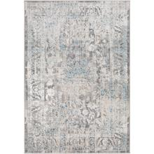View Product - Firenze FZE-2309 2' x 7'