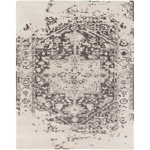 Surya - Temple TML-1000 10' x 14'