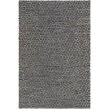 View Product - Watford WTF-2300 2' x 3'