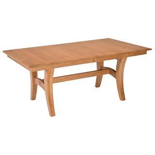 See Details - Sheridon Trestle Table