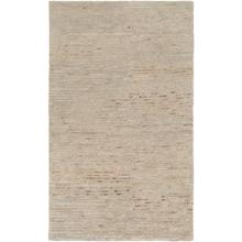 """View Product - Blend BLD-1002 6"""" Swatch"""