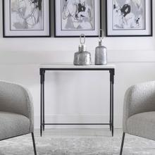 See Details - Bourges Console Table, 2 Cartons