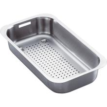 Colanders Stainless Steel