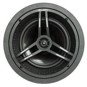 "ELAN 800 Series 8"" (200mm) In-Ceiling Speakers (Pair)"