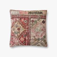 See Details - 0372360135 Pillow