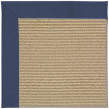 "Creative Concepts-Sisal Canvas Neptune - Rectangle - 24"" x 36"""