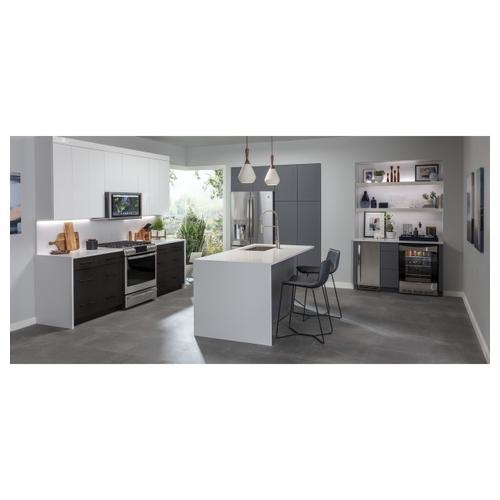 Cafe - Kitchen Hub