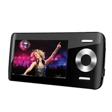 2.8 inch Widescreen Video MP3 Player