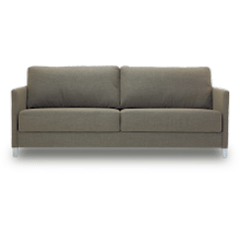 Elfin King Size Sofa Sleeper