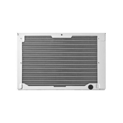 LG - 6,000 BTU Window Air Conditioner
