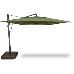 AKZPRT Plus Cantilever - Bronze