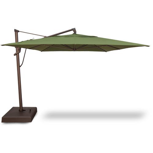 Product Image - AKZPRT Plus Cantilever - Bronze
