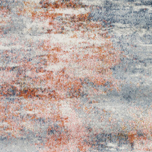 "Gallery - Bilbao BBO-2305 5'3"" x 7'"