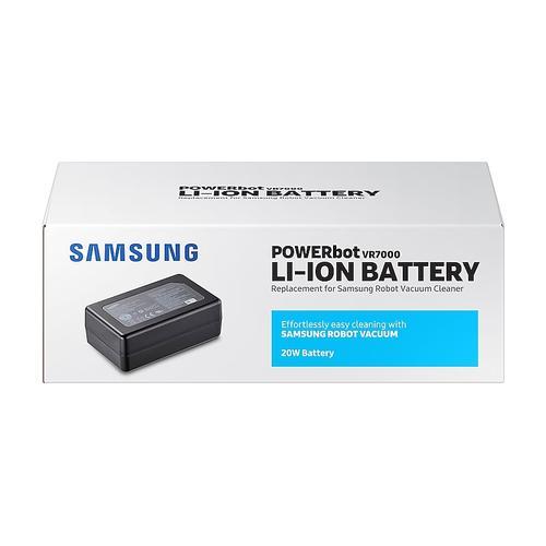 Samsung - VCA-RBT72 POWERbot 20W Battery