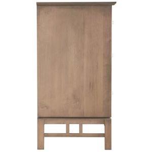 Eastwood Double Dresser