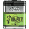 Pork & Poultry Rub