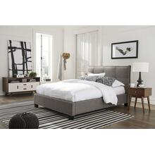 See Details - Adona Queen Storage Bed