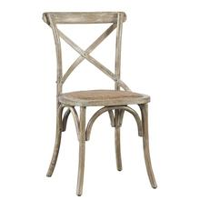 See Details - Bentwood Side Chair- Stackable