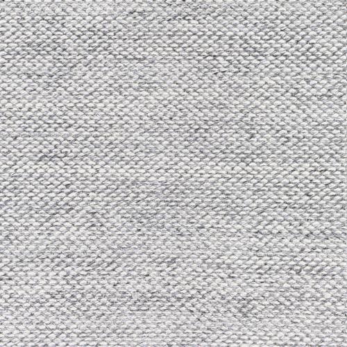 Azalea AZA-2314 2' x 3'
