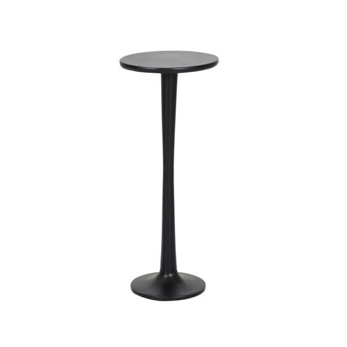 Castelle - Oval Chat Table