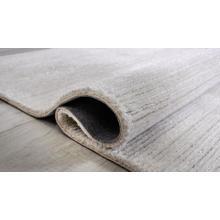 See Details - LUNA(11868)-WHITE