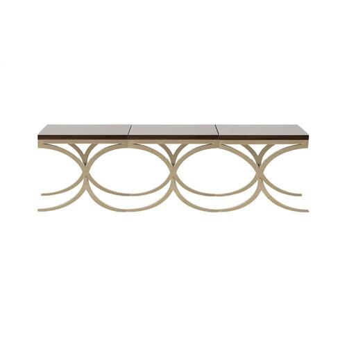 Adonis Cocktail Table