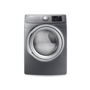 SamsungDV5200 7.5 cu. ft. Gas Dryer