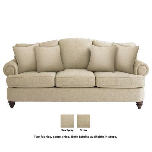Barclay Xpres 2 U Sofa