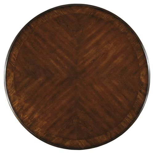 Leahlyn Dining Table Top