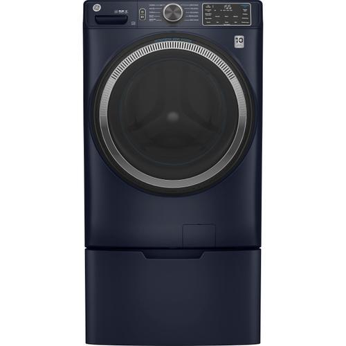 GE Appliances - GE® Pedestal
