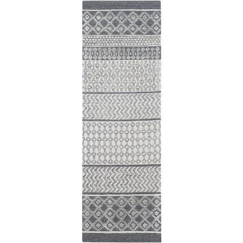 Maroc MAR-2305 6' x 9'