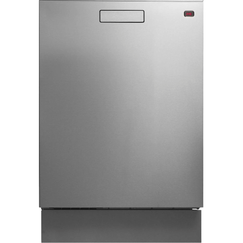 DISCONTINUED Built-n Dishwasher