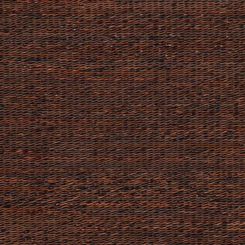 Surya - Vista VTA-1001 8' x 10'