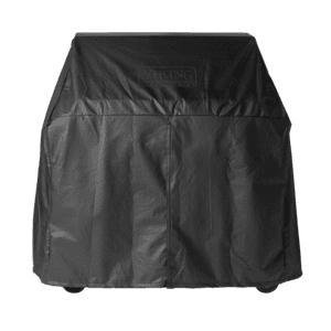 "Viking500 SERIES VINYL COVER FOR 42"" GRILL ON CART - CCV41TC"