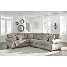 View Product - Olsberg 3 Pc. Sectional Steel