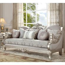 2662 Sofa