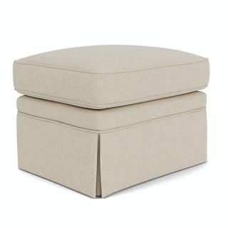 See Details - Fiona Ottoman