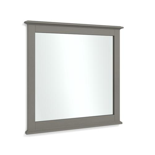 Shoreline Mirror