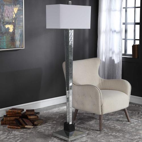 McBryde Floor Lamp
