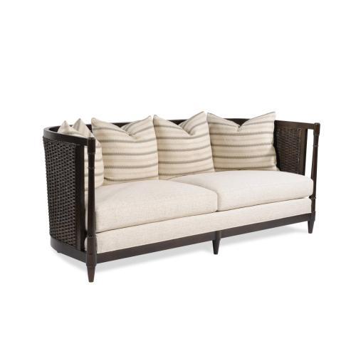 Yates Sofa