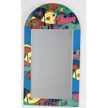 Lacye Mirror