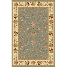 See Details - Century 7515 Rugs
