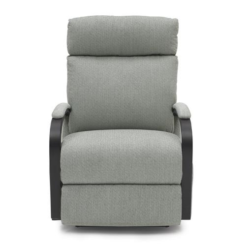 KINETIX Medium Recliner