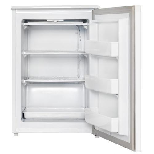 Danby - Danby Designer 4.3 cu. ft. Upright Freezer