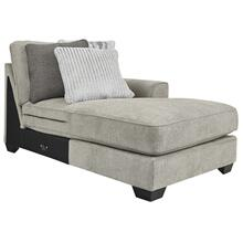 Ardsley Right-arm Facing Corner Chaise