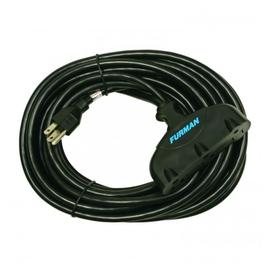 ACX-25 25' Extension Cord