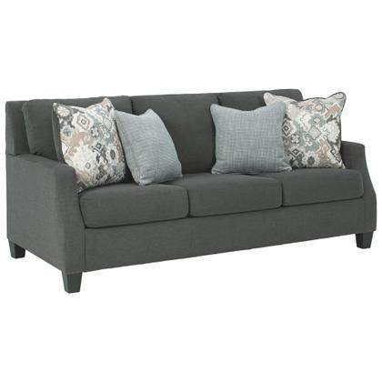 See Details - Bayonne Sofa