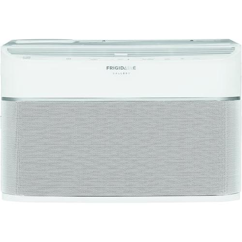 Product Image - Frigidaire Gallery 10,000 BTU Cool Connect™ Smart Room Air Conditioner with Wi-Fi Control
