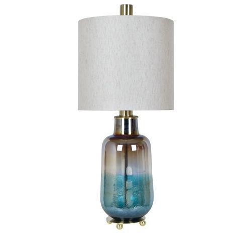 Ava Table Lamp
